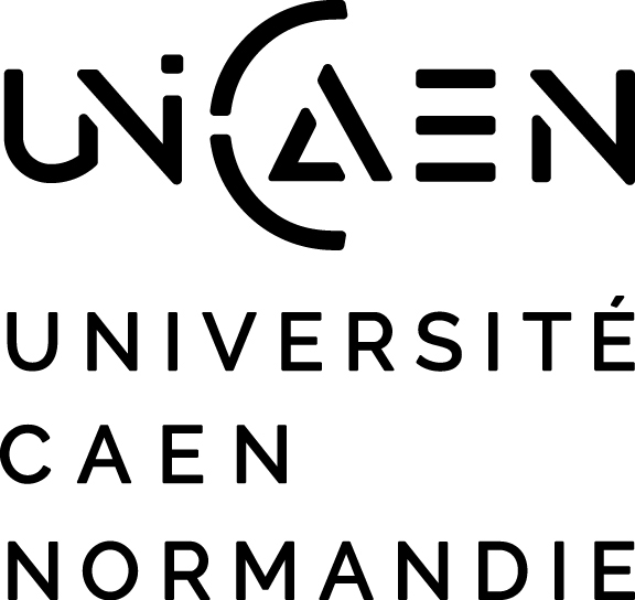 Université de Caen Basse-Normandie